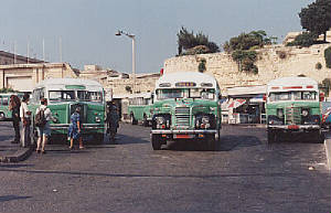 tr-bus-green_in_valletta.jpg